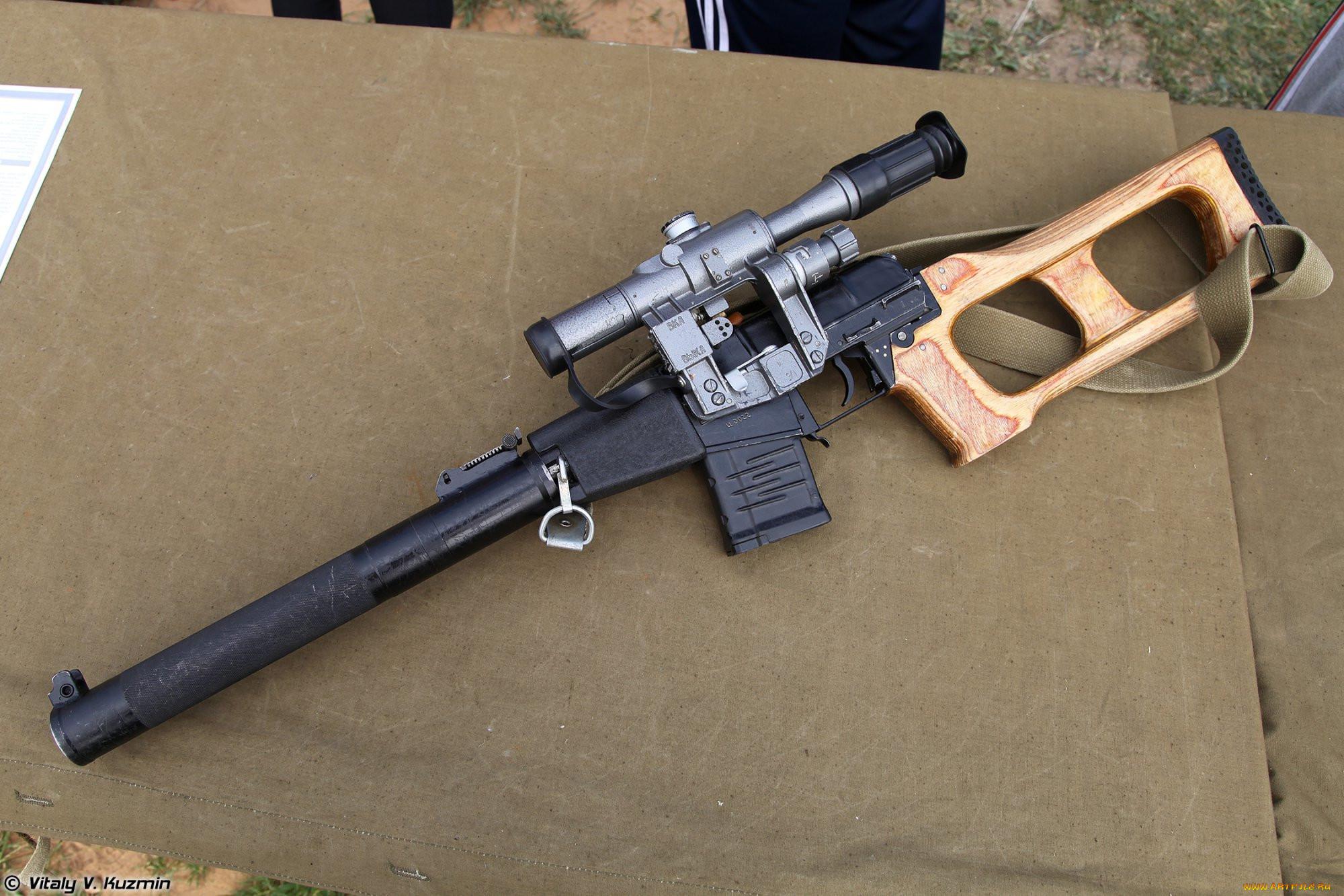 оружие, винтовки с прицеломприцелы, винтовка, снайперская, специальная